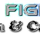 Hyper Fighters: Fanon & Canon