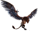 GriffinTransparent.png