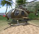 Boeing AH-6i (S&W)