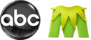 ABC-M.png
