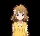 Suou Momoko
