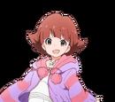 Nonohara Akane