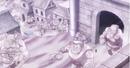 Magie du Chasseur de Démon de Glace anime.png