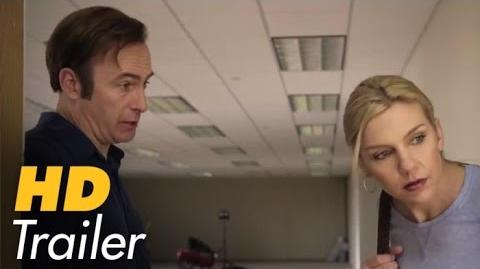 BETTER CALL SAUL Season 1 Episode 7 PREVIEW CLIP Bingo