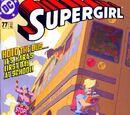 Supergirl Vol 4 77