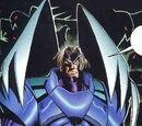 X-Nation 2099 Vol 1 1/Images