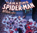 Amazing Spider-Man Vol 3 17.1