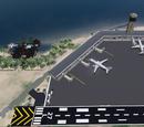 Dragonair Regional Airport