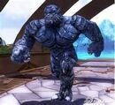 A-Bomb (Marvel Ultimate Alliance 2).jpg