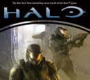 Halo: Primer Ataque