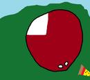 Abu Dhabiball