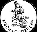 Mechagodzilla (G-Force)