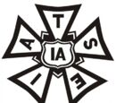 International Alliance of Theatrical Stage Employees