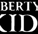 Liberty's Kids