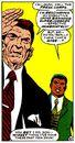 Ronald Reagan 0008.jpg