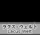 Bilder von Lacus Welt