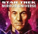 Star Trek: Mirror Universe