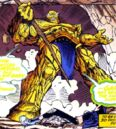 Garokk (Earth-928) 2099 World of Tomorrow Vol 1 3.jpg