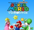 Super Mario (Film)