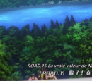 Épisode 15 Grande Road