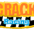 Crack Racing