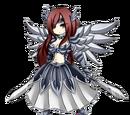Oméga/Chibi Fairy Tail ^^