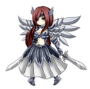 Erza-Chibi-Heaven-s-Wheel-Armour-fairy-tail-31889673-1038-1024 (1).png