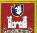 Middenland
