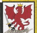 Ostermark