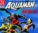 Aquaman Vol 5 6
