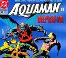 Aquaman Vol 5 6