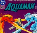 Aquaman Vol 5 8