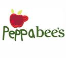 Peppabee's