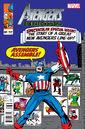 Avengers Operation Hydra Vol 1 1 Classic Variant.jpg