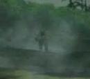 The Woods Creature (GTA San Andreas)