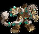 Jaggoon