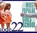 Episode 22/Transcript