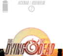The Dying and the Dead Vol 1 2