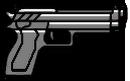 Pistol-GTAVPC-HUD.png