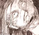 The Creep (Quantum Realignment Phenomenon)