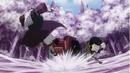 Lala tente d'arrêter Natsu.png
