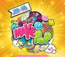 Make It Pop, Vol. 1