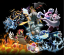 Artwork Pokémon legendarios P18.png