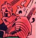 Herbert Wyndham (Earth-928) 2099 World of Tomorrow Vol 1 4.jpg