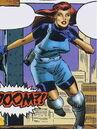 Chimera (Earth-928) Fantastic Four 2099 Vol 1 2.jpg