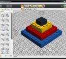 HadesKun/LEGO Digital Designer