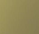 Grandma Lydia