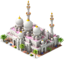 Sheikh Zayed Mosque.png