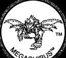 Megaguirus (King Ghidorah: Monster Zero)