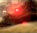 Monster Raksasa